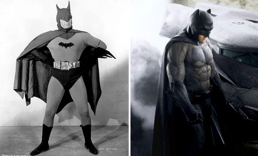 superheroes-fotos-11