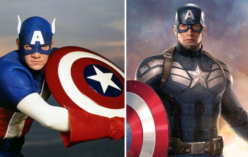 superheroes-fotos-16