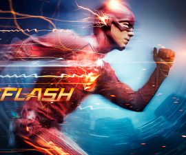 the-flash-1