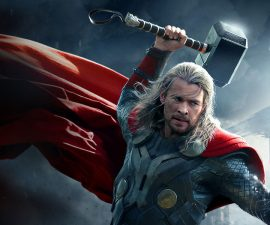 thor-guardianes