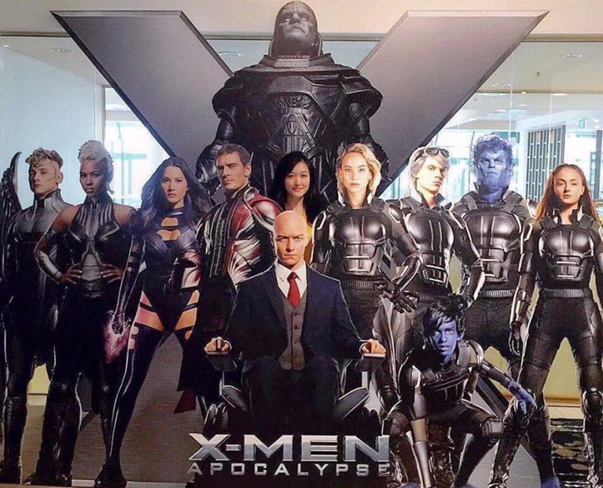 trajes-x-men-apocalypse-4
