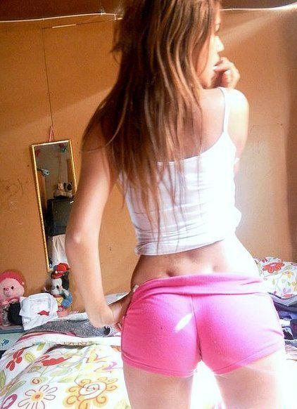 tumblr_o94s1hg70Z1v67s7oo1_500
