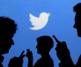 tweets-famosos-1