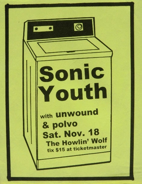 unwound-3