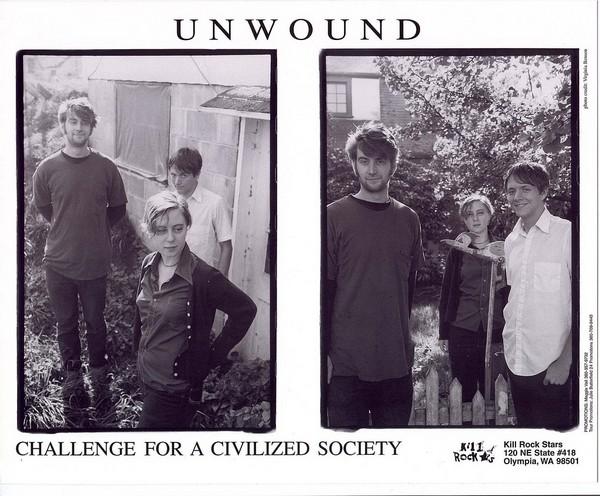 unwound-5