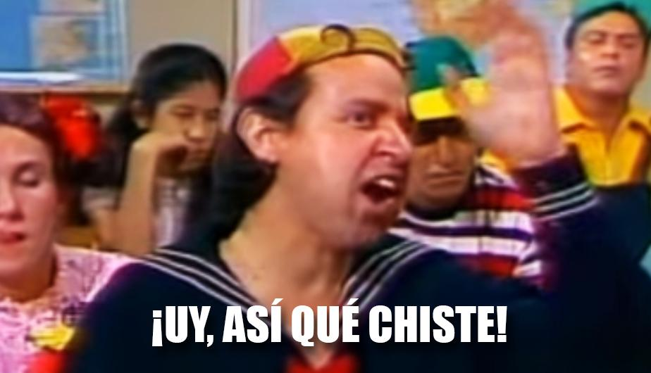 uy-asi-que-chiste