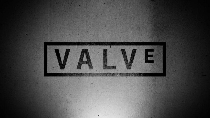 valve-j-j-abrams-7