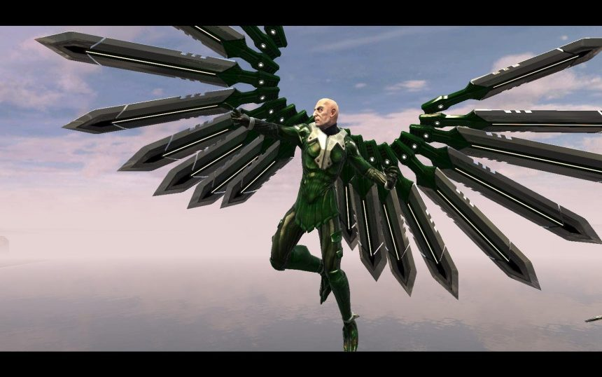 vulture-spiderman-homecoming-filmacion