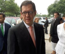 roberto-campa-subsecretario-derechos-humanos