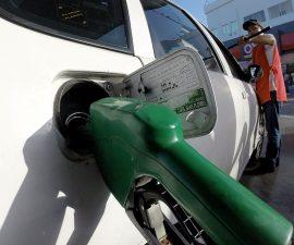 gasolina-costos-gasolinazo
