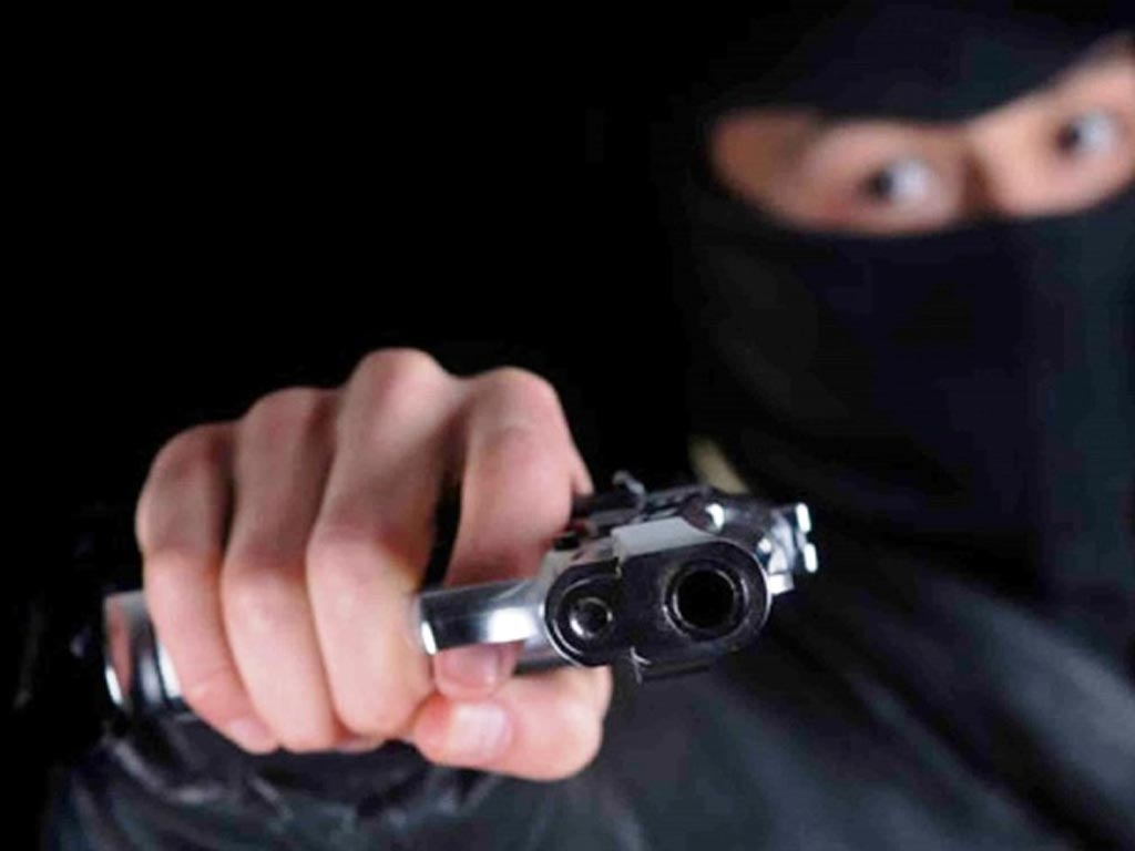 Homicidios, saltos en la vía pública, robo de auto y robos a casa habitación los delitos que más se registran en la CDMX