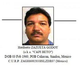 Capi-Beto-Cartel-Sinaloa-Mayo-Zambada