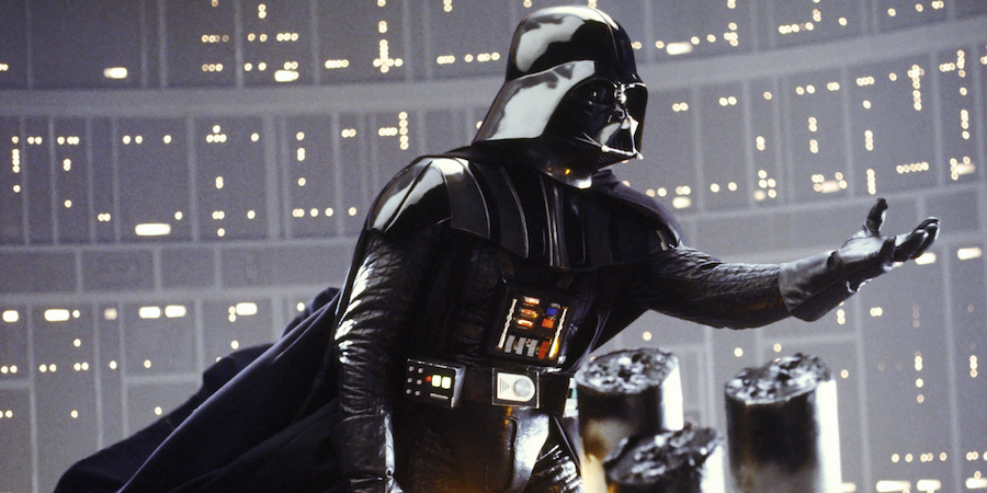 Darth-Vader-Star-Wars-Episode-V