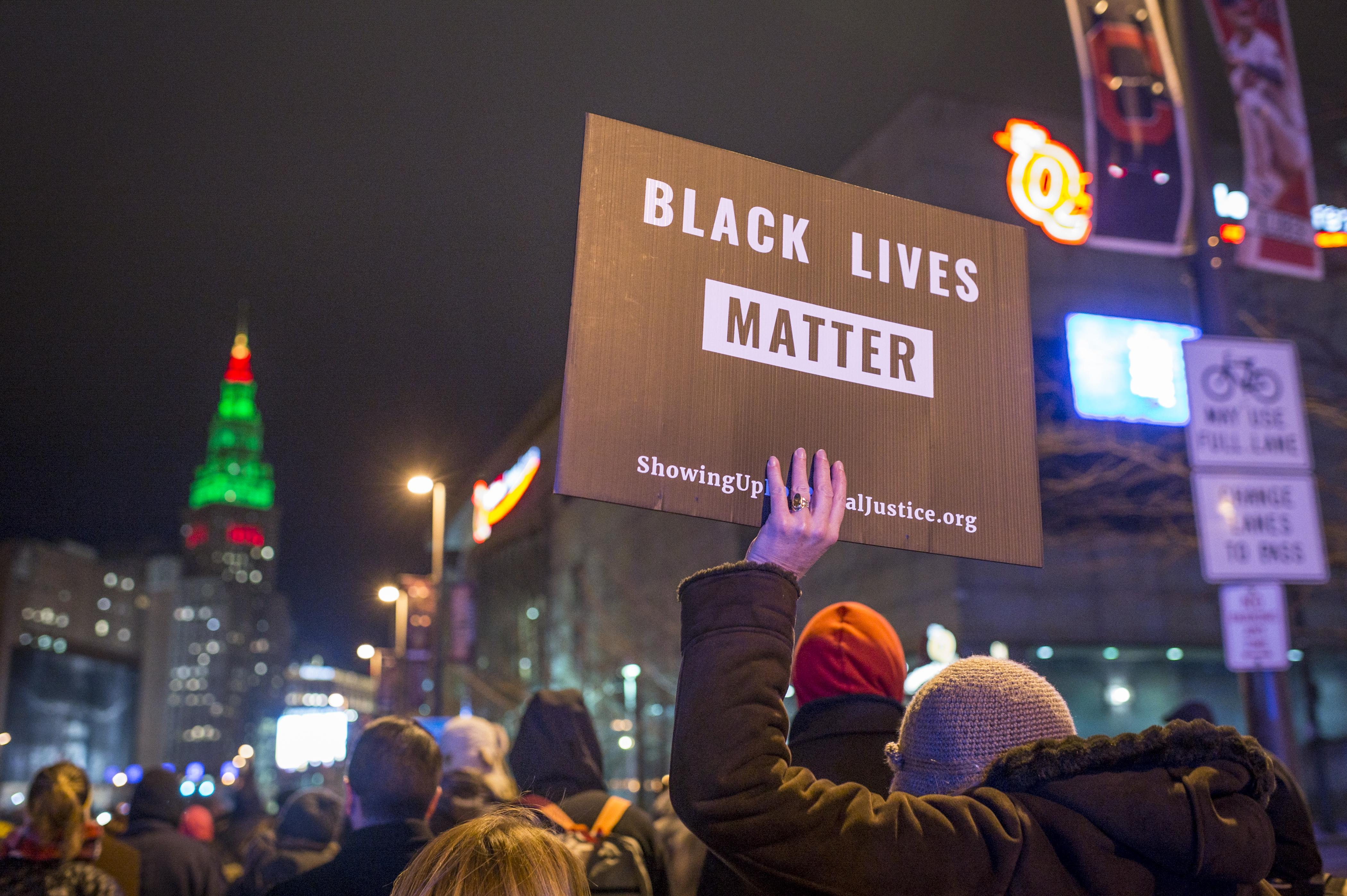 black-lives-matter-protesta-estados-unidos
