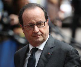 francois-hollande-presidente-francia