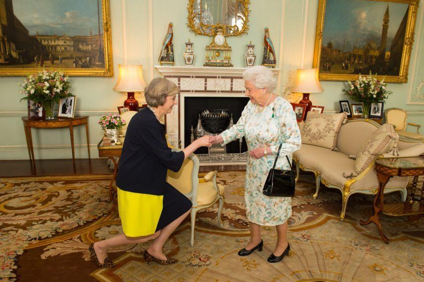 Theresa-May-primera-ministra