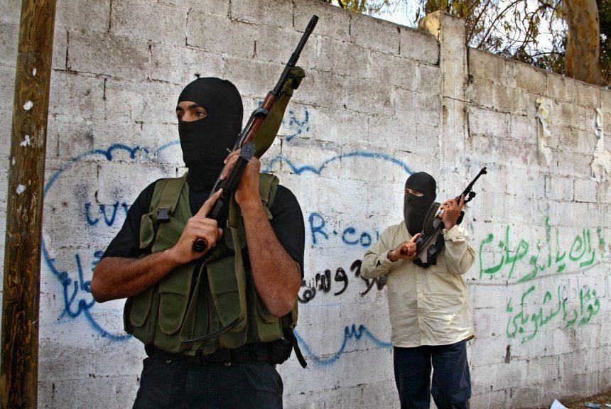 hamas-grupo-extremista-facebook