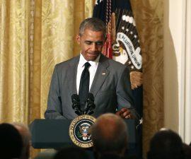 obama-condena-ataque-baton-rouge