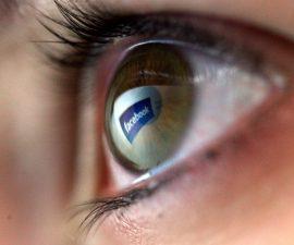 facebook-demanda