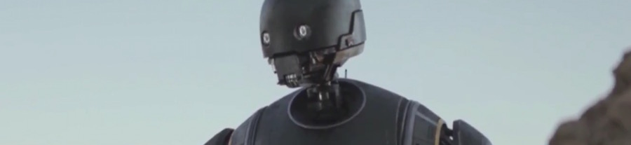 K2SO-Rogue-One-Star-Wars