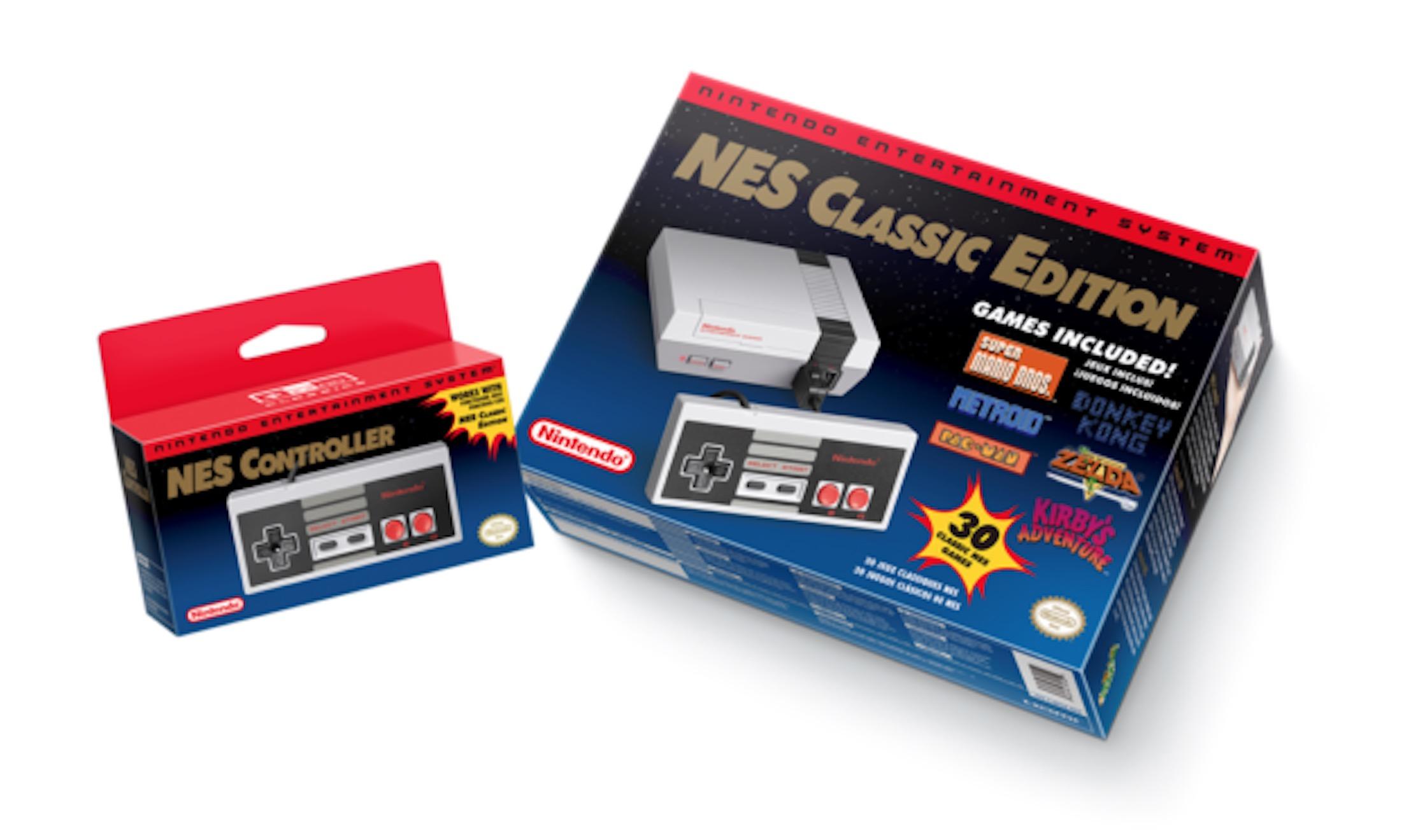 NES-Classic-Edition-Boxart-Control-Crop