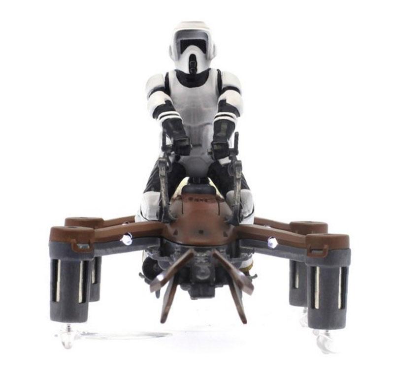 Speeder-Bike-Drone-Star-Wars-1