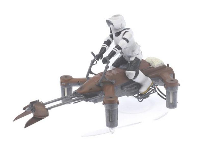 Speeder-Bike-Drone-Star-Wars-3