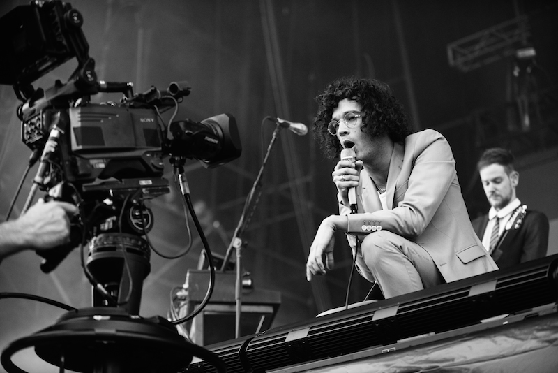 The 1975 by Maclay Heriot_01780