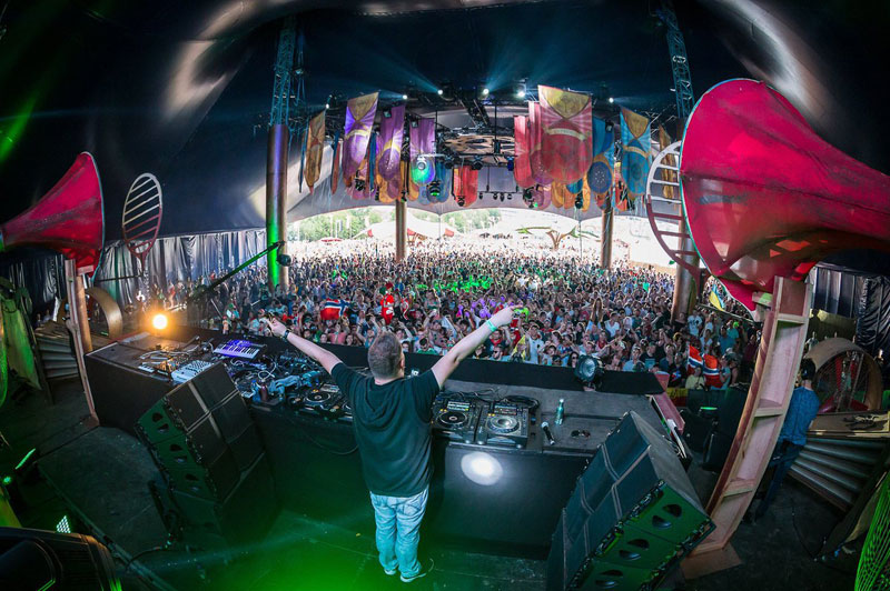 Tomorrowland--2016-Dia-2-10