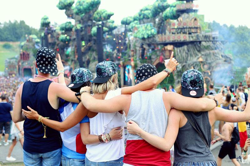 Tomorrowland--2016-Dia-2-7