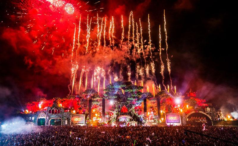 Tomorrowland--2016-Dia-2-8
