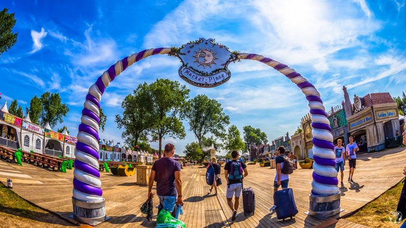 Tomorrowland-2016-Entrada-Mercado