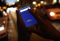 Uber-Telefono-Crop