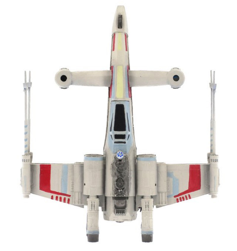 X-Wing-Star-Fighter-Drone-Star-Wars-3