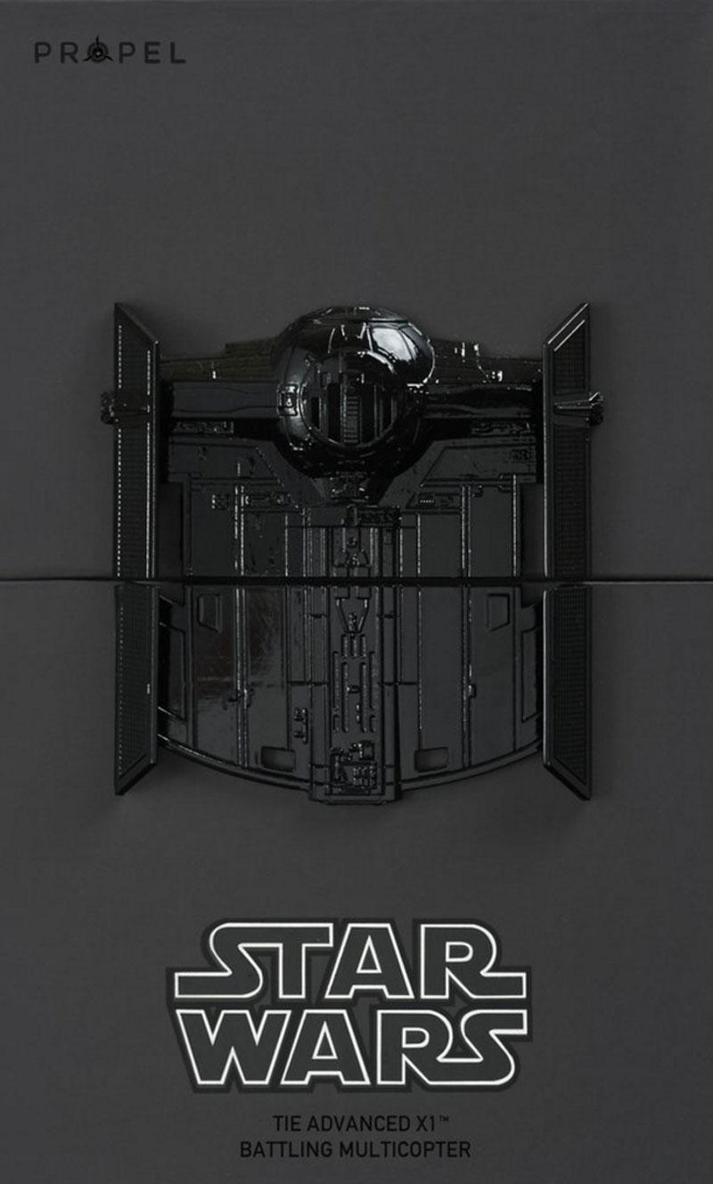 X1-Drone-Star-Wars-1