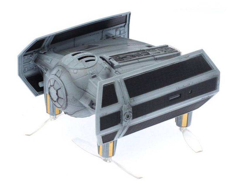 X1-Drone-Star-Wars-3