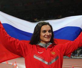 yelena-isinbayeva-rusia