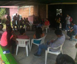 albergue-centroamericanos-azcapotzalco-solalinde