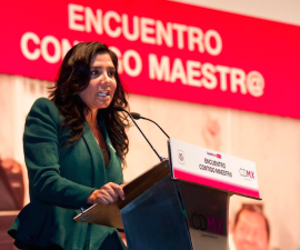 alejandra-barrales-prd-dirigente-presidencia