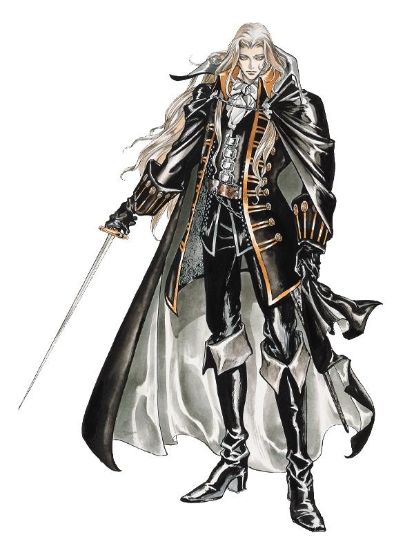 alucard-clan-belmont-10