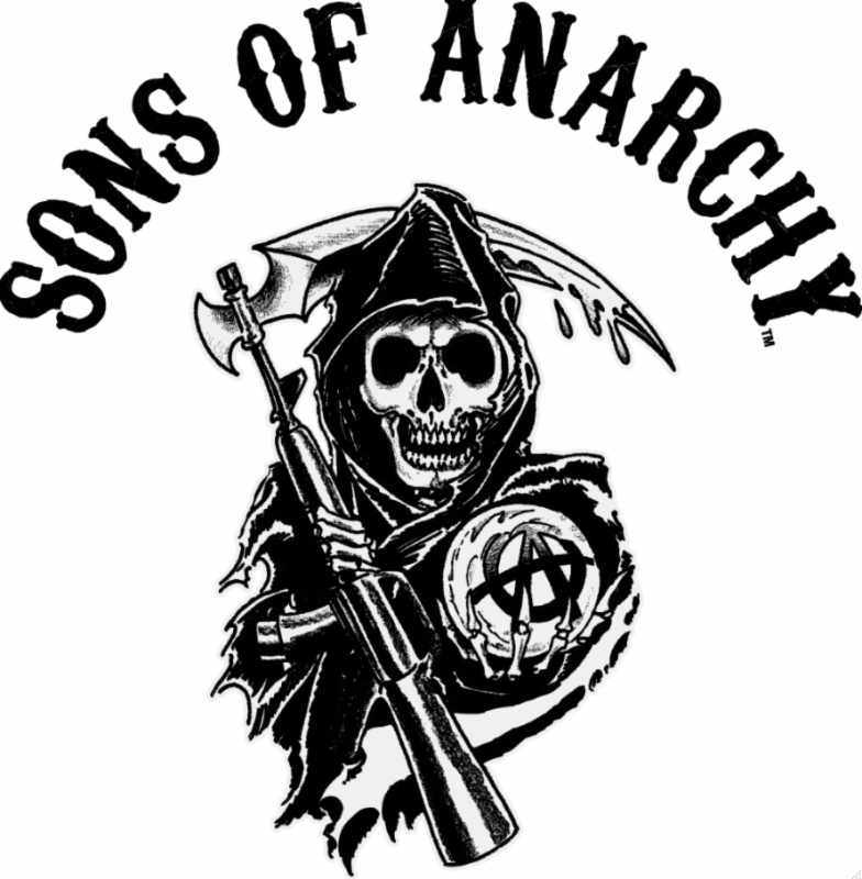 anarquia-donald-trump-1