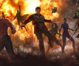arte-guardians-of-the-galaxy-vol-2-1