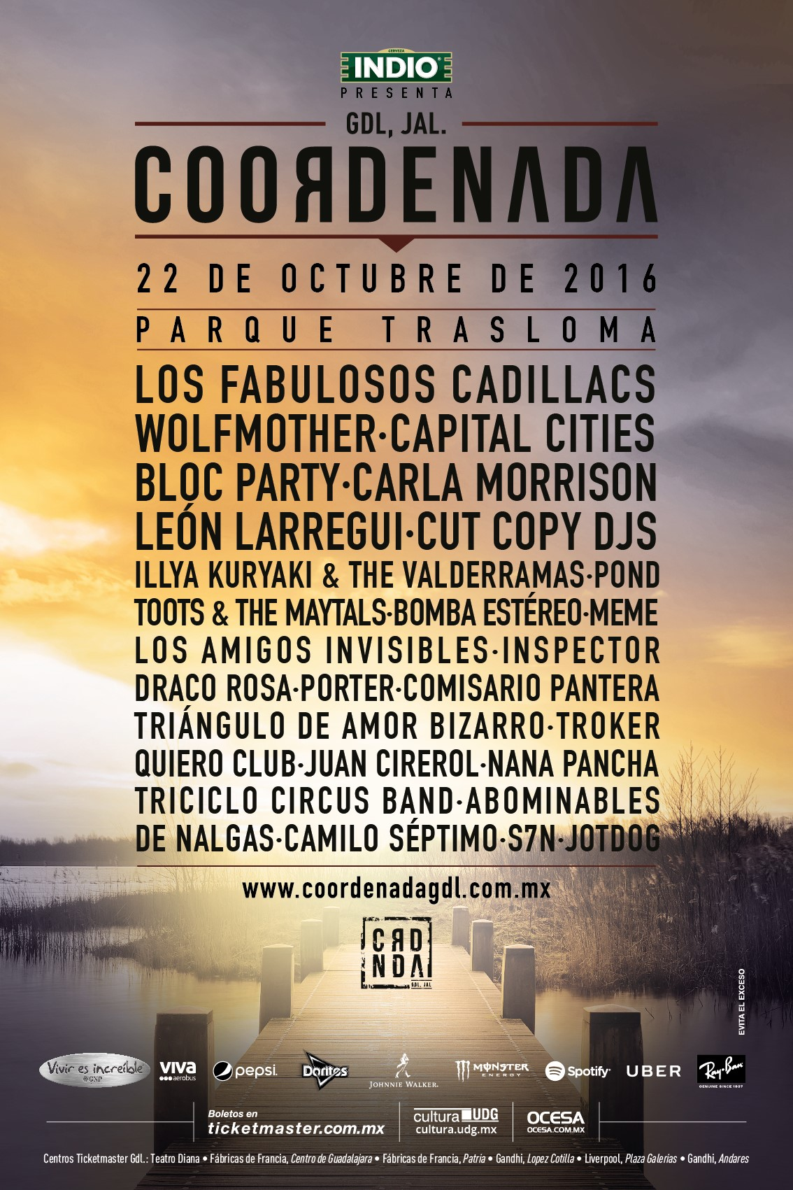 festival-coordenada