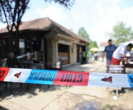 atentado-serbia