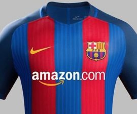 barcelona-uniforme-amazon