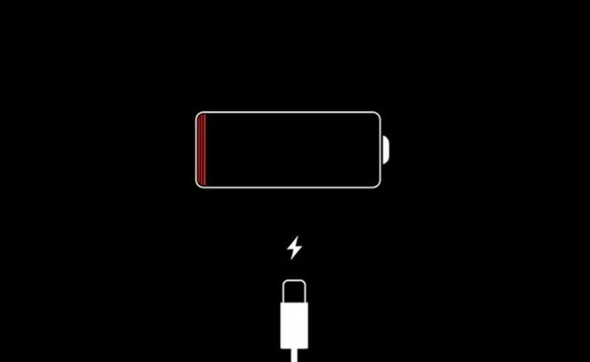batería-aplicaciones-8