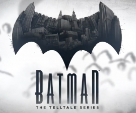 batman-telltale-series-1