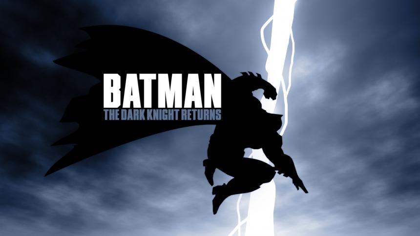 batman-the-dark.knight-returns-power-rangers-2
