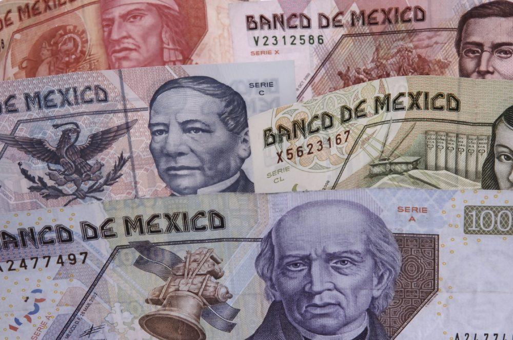 billetes-pesos-mexicanos