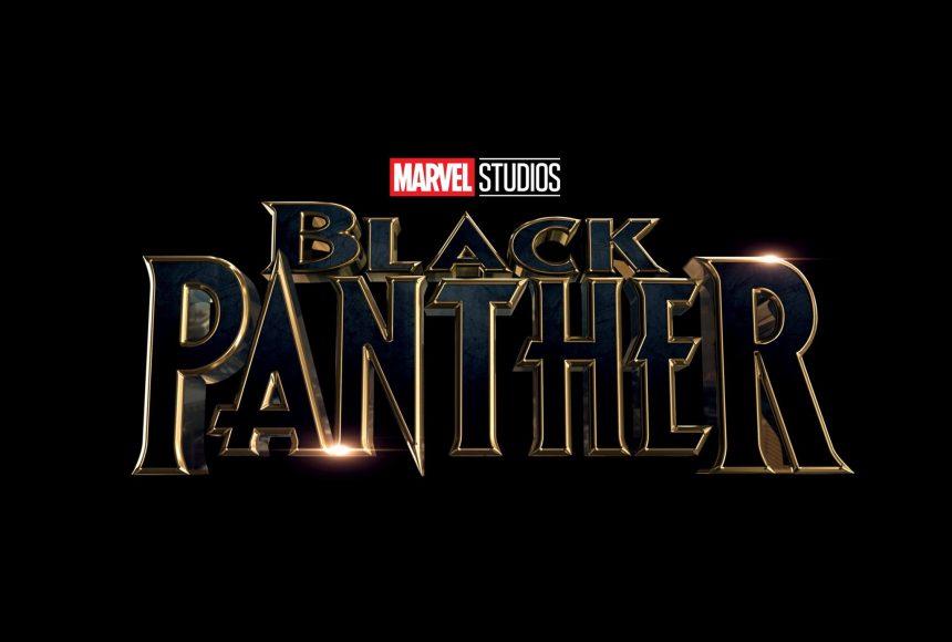 black-panther-marvel-studios-5